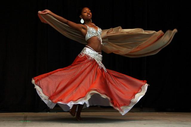 dance-2011-06-11 728