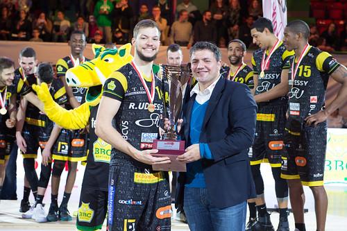 SBL LeagueCup 2017-4422