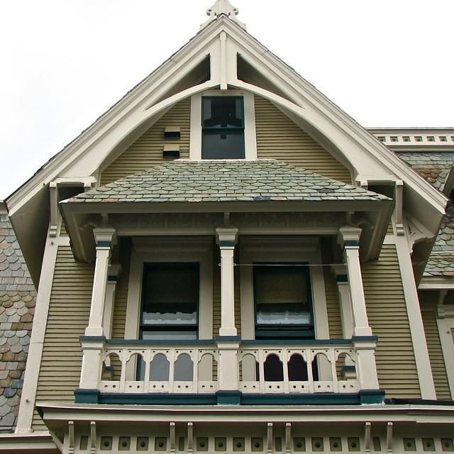 Apartments On Elmwood Ave Buffalo Ny