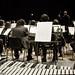 Concierto Sinfónico 160 años de Manizales by John Arango Tabares