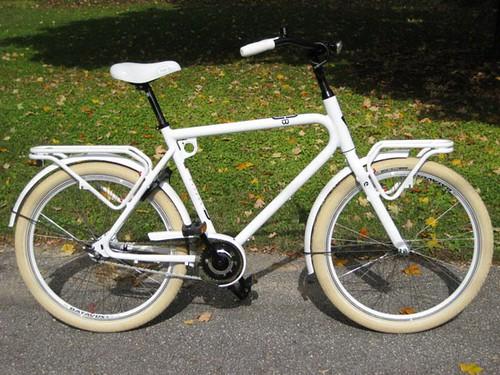 Batavus Bub Bike Bikes Batavus Bub by