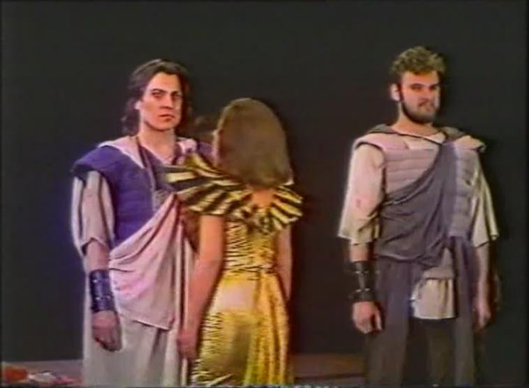 mb_antoniusi cleopatra1988_35