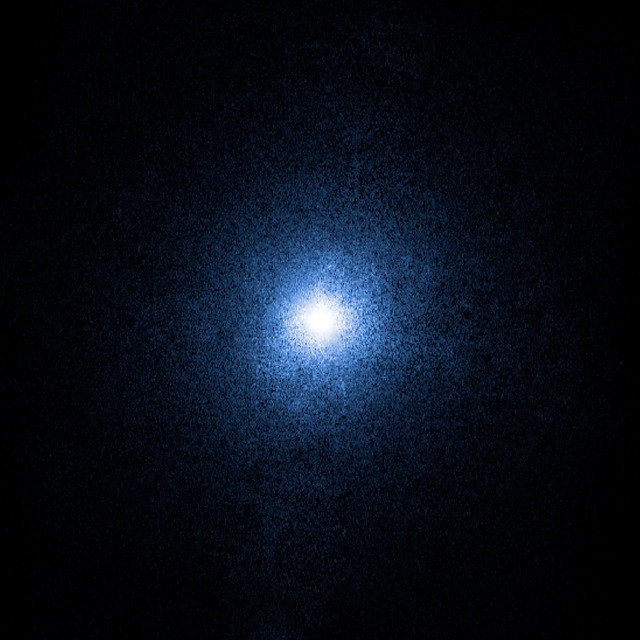 black hole closing - photo #15