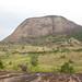 Iema - Área de proteção ambiental da Pedra do Elefante