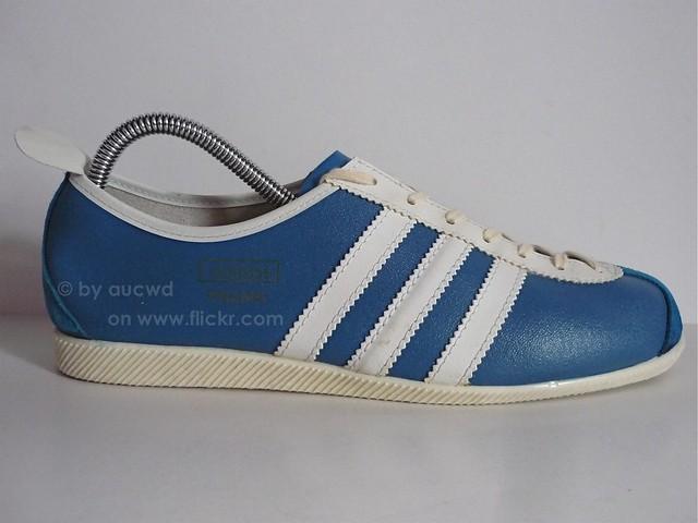 scarpe adidas old school