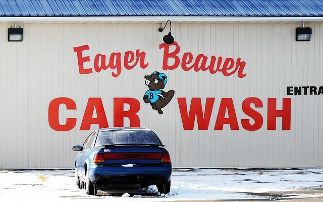 eager beaver car wash coupons    loreal face wash coupons