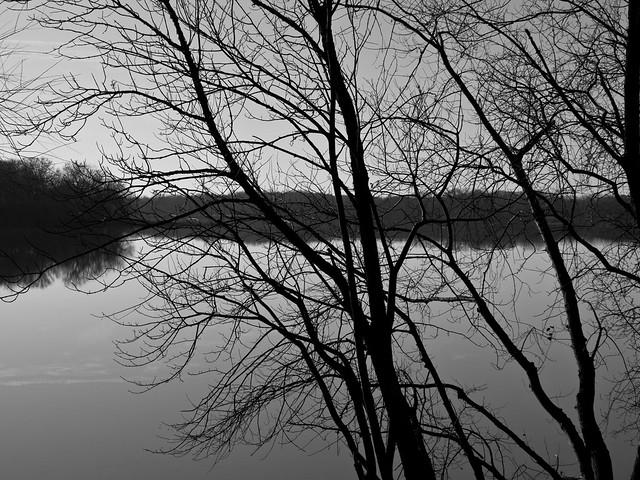 Lake Villa Illionis To Menasha Wi