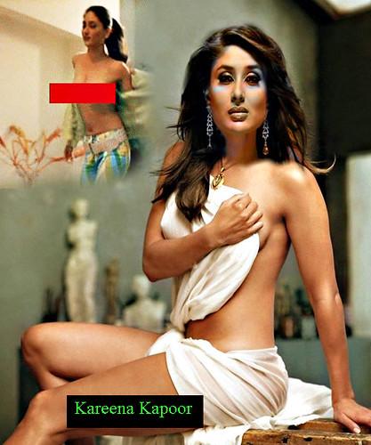 sexy pix Bollywood