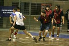 futebol de salã£o, sports, competition event, team sport, football, basketball player, ball game, tournament,