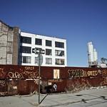 Brooklyn 2010 : street
