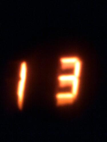 Fuego 13