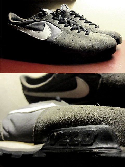 Nike School Shoes Bangalore