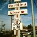 Hendersonville, NC. by Urban Highways