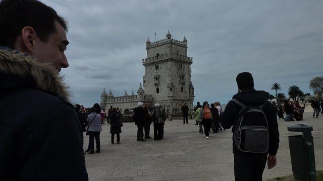 362 - Torre de Belem