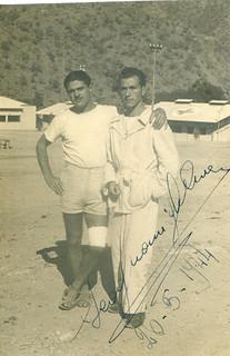 Gino Scognamiglio 1944
