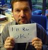 OK by David J Manning