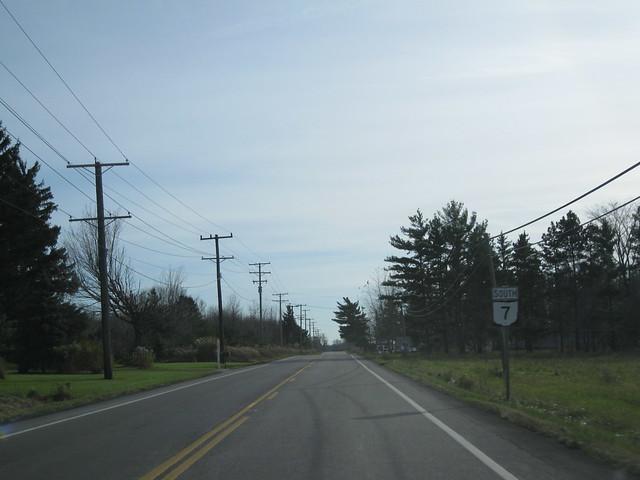 Ohio State Route 7