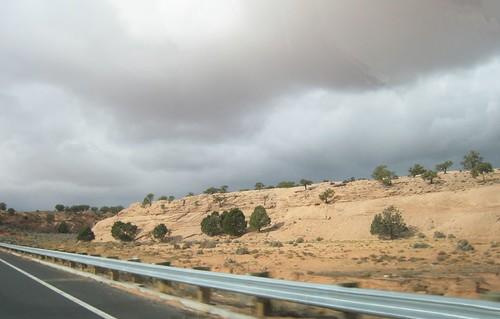 REZ, Clouds, Arizona, Southwest, Navajo IMG_1056