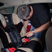 Installing a new child seat by hubertk