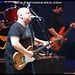 Pixies at DAR Constitution Hall - Washington DC