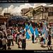 Independence parade, San Pedro, Guatemala (33)