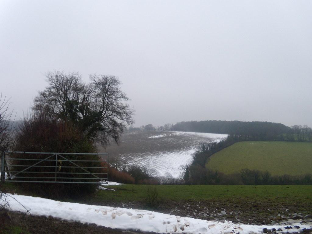 View DSCN8665 Chorleywood to Chesham