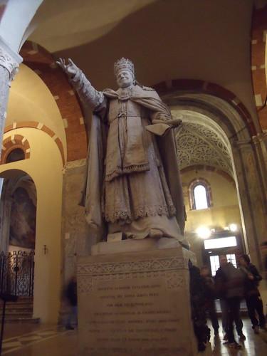 20091113 Milano 04 Basilica di Sant' Ambrogio 73