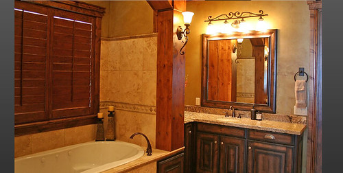 rent this park city luxury cabin, visit http://www.ParkCityLuxuryCabin.com