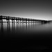 Pier Isolate by cwachtel