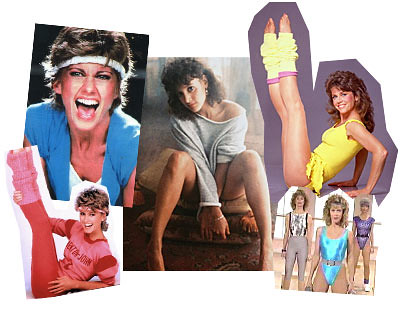 80s Fashion Ideas For Women s fashion ideas