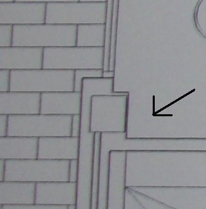 Alicatado roto por dilataci n de pilar aprende con sergio - Azulejos el pilar ...