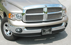 automobile, automotive exterior, dodge ram srt-10, wheel, vehicle, rim, ram, grille, bumper, land vehicle,
