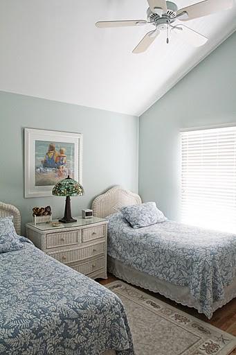 sherwin williams promar 200 zero voc interior paint review rachael. Black Bedroom Furniture Sets. Home Design Ideas