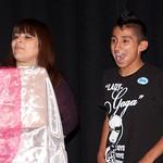 5th LGBTA Youth Awards 052