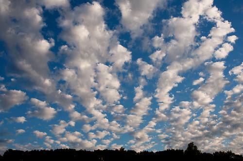 sunset sky clouds cloudy softball tamron28300xrdiif