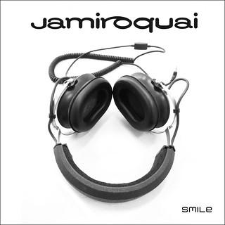 smile_jamiroquoi