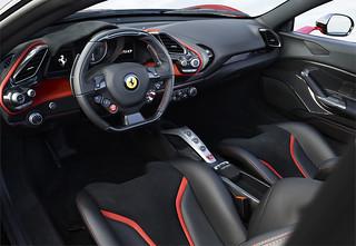Ferrari 2017 J50 02 web