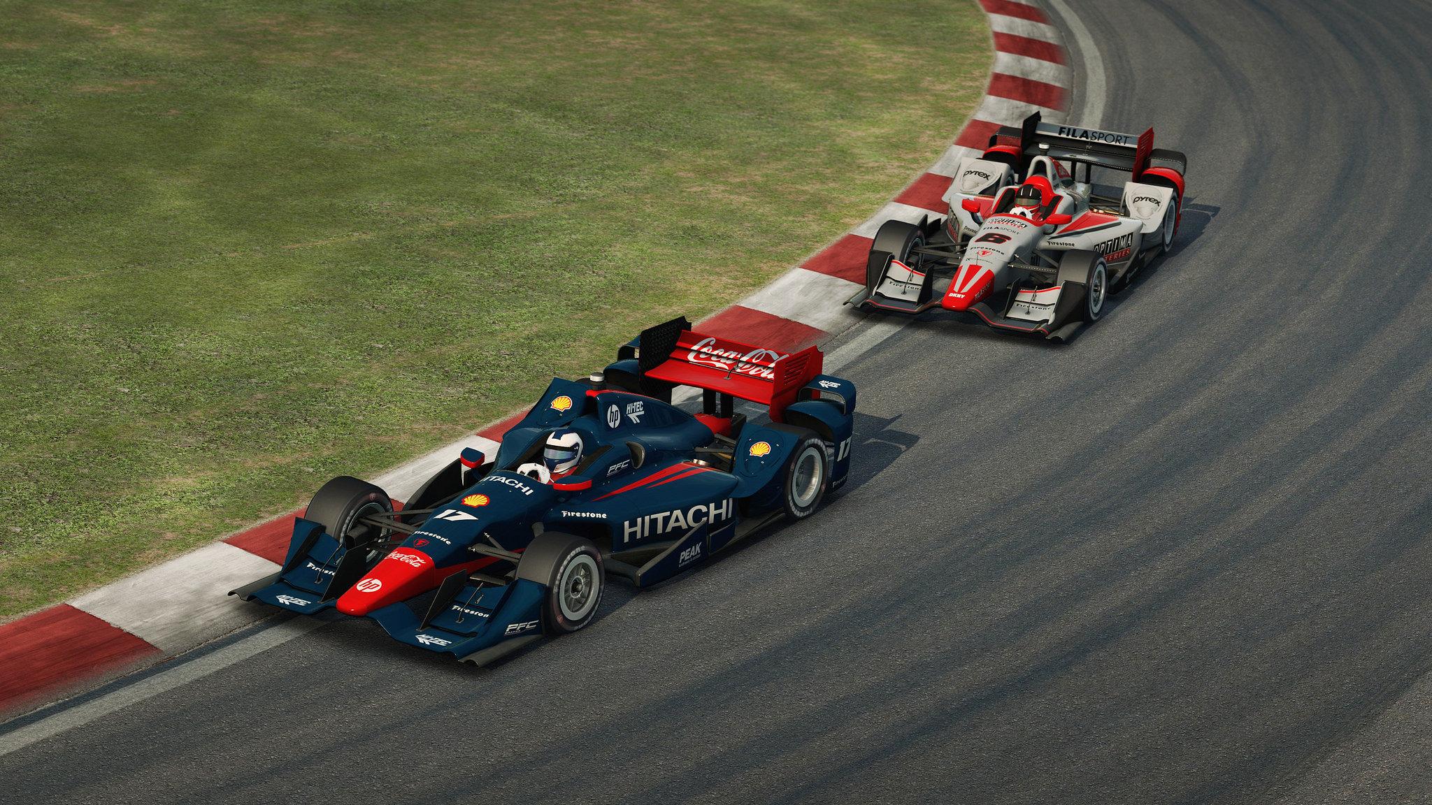 RR Formula US 20