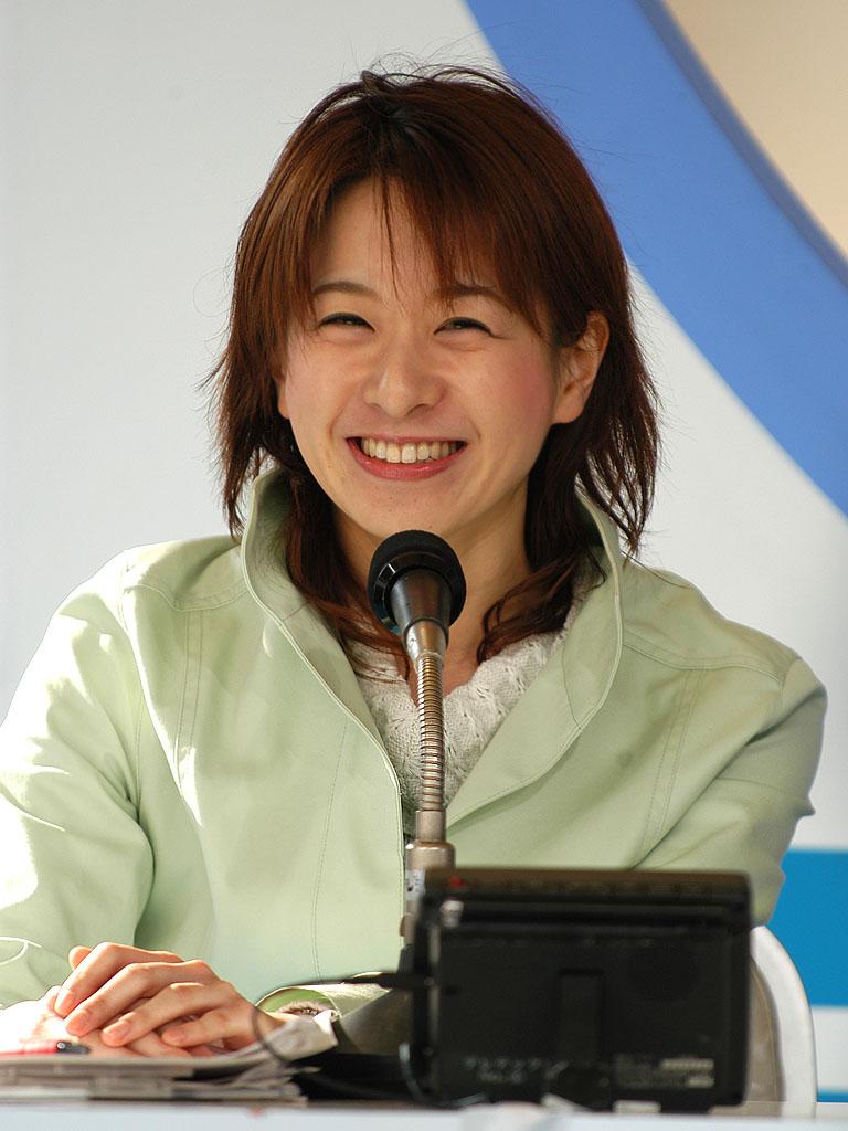 山本舞衣子の画像 p1_33