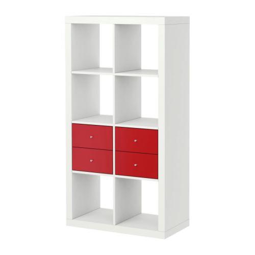 4050191591 for Small white bookcase ikea