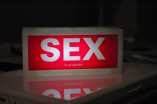 Sexual things to say to turn a guy on