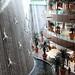 Dubai malls by Matthijs Borghgraef | Kwikzilver