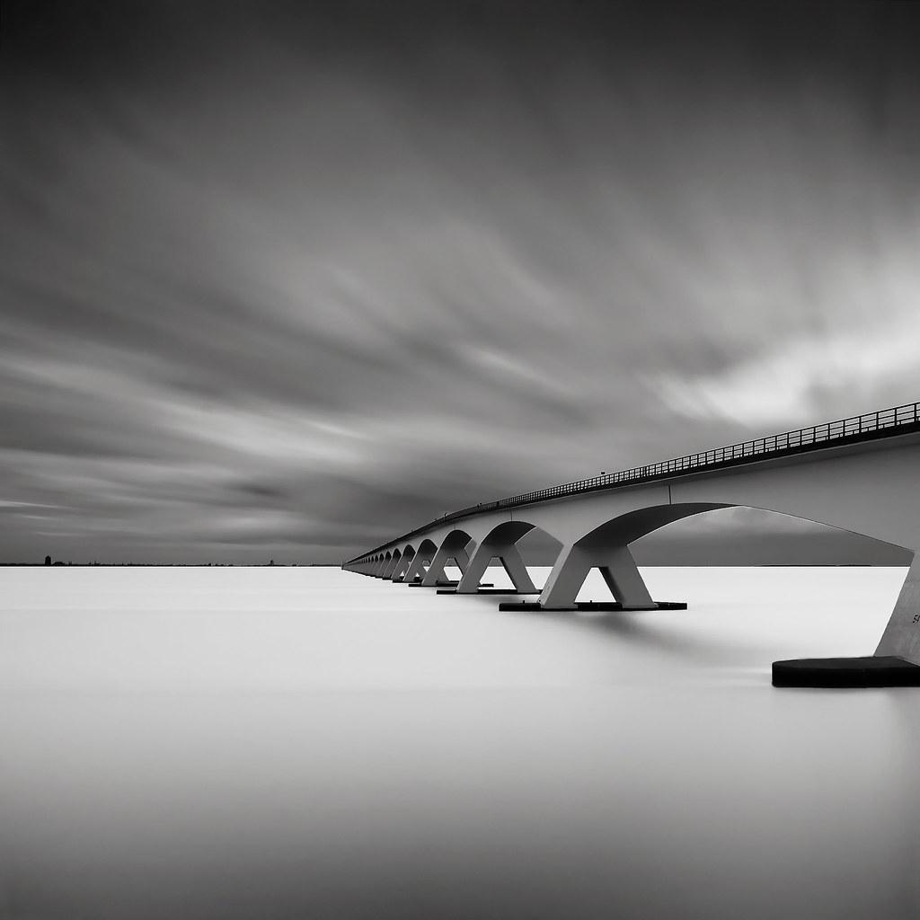 Bridge Study IV