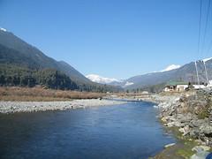 Splendor of Kashmir - Luxury