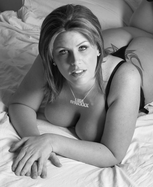 Image Result For Lisa Sparxxx