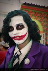 joker(1.0), fictional character(1.0),