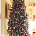 9 ft. Vintage Christmas Tree by Bluebird Becca