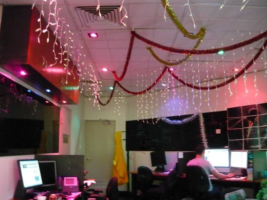 Decoration Design Software