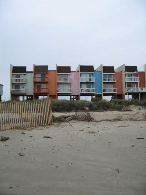 Are Condos A Good Investment For Rental Property