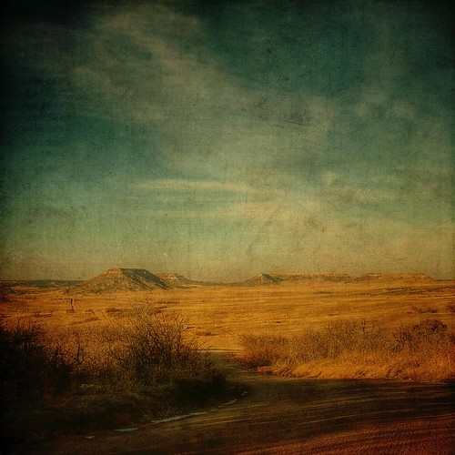 road sunset sky clouds rural vintage square landscape colorado grunge country greenland bigsky dirtroad aged textured lateafternoon buttes goldenlight messa idream theunforgettablepictures larkspure atqueartificia famoussquarecaptures texturesquared magicunicornverybest